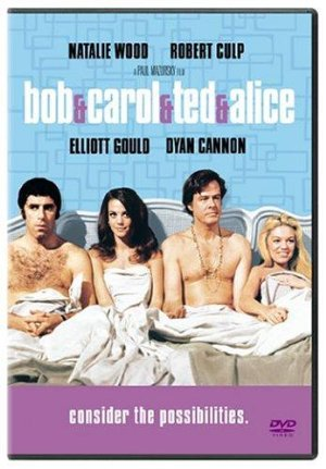 Bob & Carol & Ted & Alice dvdrip mp4 full movie – bokoalina